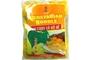 Buy Fortuna Vegetarian Noodle (Mi Chay La Bo De) - 14oz