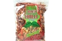 Buy Dried Chili Whole (Ot Koh) - 3.5oz