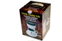 Buy Fortuna Cafe Than Tai (Ground Coffee with Filter/ 5-ct) - 1.75oz