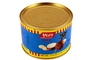 Buy Yeos Kaya (Coconut Jam) - 17.6oz