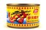Buy Yeos Minced Prawns in Spices (Gia Vi Nau Bun Rieu)- 5.6oz