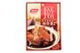 Buy Yeo Malaysia Bak Kut Teh (Herbs n Spices Mix) - 0.6oz