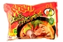 Buy MAMA Instant Noodle (Chan Tom Saab) - 1.95oz