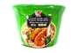 Buy Kailo Mieng Tom Chua Cay (Crystal Noodle Soup Tom Yum Shrimp Flavor) - 2.82oz