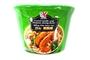 Buy Mieng Tom Chua Cay (Crystal Noodle Soup Tom Yum Shrimp Flavor) - 2.82oz
