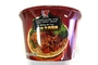 Buy Crystal Noodle Soup Beef Pho Flavor (Mieng Bo Cay) - 2.82oz