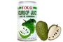 Buy FOCO Soursop Juice (Jugo De Guanabana) - 11.8fl oz