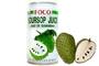 Buy Soursop Juice (Jugo De Guanabana) - 11.8fl oz
