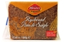 Buy Rye Bread (Pain de Seigle) - 17.64oz