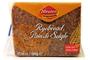 Buy Vander Meulen Rye Bread (Pain de Seigle) - 17.64oz