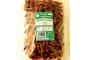 Buy Fried Anchovy (Original Flavor) - 3.5oz