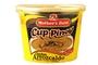 Buy Cup Pinoy Arrozcaldo (Chicken Flavor Porridge) - 1.41oz