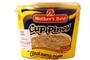 Buy Mother Best Cup Pinoy Ginataang Mais (Coconut & Corn Flavor Porridge) - 1.41oz