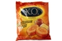 Buy Jack n Jill X.O. Butter Caramel Candy (50 pieces)  - 6.17oz
