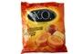Buy Jack n Jill X.O. Butter Caramel Candy (50 pieces)  - 6.17oz