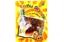 Buy Flying Elephant Tofu Snack (Garlic Flavor) - 4.93oz