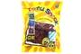 Buy Flying Elephant Tofu Snack (Black Pepper Flavor) - 4.93oz