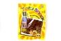Buy Flying Elephant Tofu Snack (Satay Flavor) - 4.93oz
