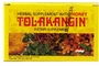 Buy Sido Muncul Tolak Angin Dietary Supplement (Herbal Supplement with Honey / 12-ct) - 6 fl oz