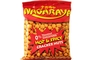 Buy Cracker Nuts (Hot n Spicy) - 5.64oz
