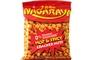 Buy Nagaraya Cracker Nuts (Hot n Spicy) - 5.64oz