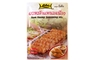 Buy Seasoning Mix (Pork Ball Seasoning Mix / Nam Nuong) - 2.46oz