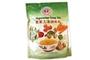 Buy Lung Fung Brand Vegetarian Soup Mix - 14oz