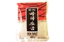 Buy Sea Salt Coarse (Ntsev Hiav Tswv) - 2lbs