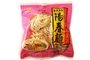 Buy Fu Fa Yung Chung Noodle - 12.34oz