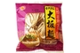 Buy Dry Ribbon Noodle - 12.34oz