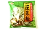 Buy Dry Spinach Flavour Noodle - 12.34oz