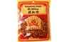 Buy Crushed Chili (Ot Mieng) - 2oz