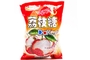 Buy Hong Yuan Lychee Candy (Dakeyi/50-ct) - 13oz