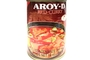 Buy Aroy-D Red Curry - 14oz