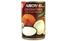 Buy Coconut Milk (100 % USDA Organic) - 14fl oz