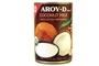 Buy Coconut Milk (100 % USDA Organic) - 14fl oz