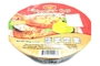 Buy Woosen Cup Instant Bean Vermicelli (Tom Yam Goong Flavor) - 2.12oz