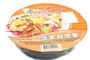 Buy Woosen Cup Instant Bean Vermicelli (Spicy Seafood Salad Flavor) - 2.12oz