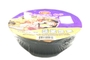 Buy Woosen Cup Instant Bean Vermicelli (Sukiyaki Flavor) - 2.30oz