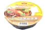Buy Kaset Woosen Cup Instant Bean Vermicelli (Potted Bake Prawn Flavor) - 2.12oz