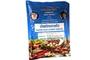 Buy Mae Anong Curry Paste (Kang Kua) - 16oz