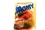 Buy MAMY Oriental Style Instant Noodle (Chand Clear Soup) - 1.93oz