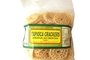Buy Kerupuk Aci Mentah Bulat (Tapioca Cracker Circle) - 17.5oz