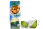 Buy Kalbe Hydro Coco (Original Coconut Water Drink) - 8.5fl oz