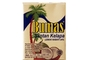 Buy Santan Kelapa (Coconut Cream with Vegetable Fat 24%) - 6.7fl oz