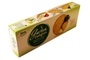 Buy Garden Delights Vegetable Crackers - 4.24oz