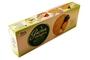 Buy Jans Garden Delights Vegetable Crackers - 4.24oz