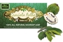 Buy Kaya Graviola Folha (All Natural 50 Dried Soursop Leaves)