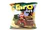 Taro Net Chips (Spicy Otak Otak) - 1.41oz
