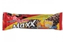 Buy Beng-beng Wafer Chocolate Caramel Maxx - 1.2oz